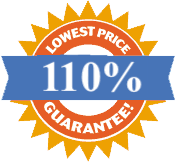 IC693DSM324 Lowest Price Guarantee! Image